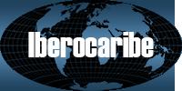 Iberocaribe